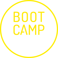Boot-Camp Grabs