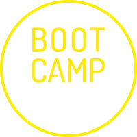 Boot-Camp Zollikon mit Mike Arnold